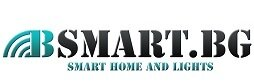 bsmart.bg - Smart home & lights